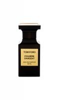 Fougere D´Argent - TOM FORD - Apa de parfum EDP