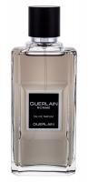 Parfum Homme - Guerlain - Apa de parfum EDP