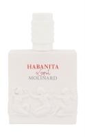 Parfum Habanita L´Esprit - Molinard - Apa de parfum EDP