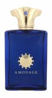 Parfum Interlude Man - Amouage - Apa de parfum EDP