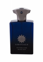 Interlude Man Black Iris - Amouage - Apa de parfum EDP