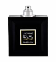 L´Homme Ideal L´Intense - Guerlain - Apa de parfum EDP