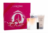 La Vie Est Belle - Lancome - Apa de parfum EDP