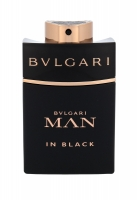 Mergi la Parfum Man In Black - Bvlgari - Apa de parfum EDP