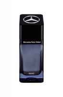 Mergi la Mercedes-Benz Select Night - Apa de parfum EDP