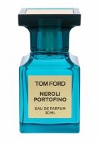 Parfum Neroli Portofino - Tom Ford - Apa de parfum EDP