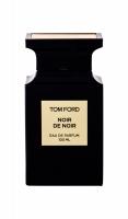 Parfum Noir de Noir - Tom Ford - Apa de parfum EDP