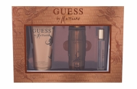 Set Guess by Marciano - Apa de parfum EDP