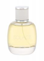 Solace - Ajmal - Apa de parfum EDP