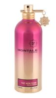 Parfum The New Rose - Montale Paris - Apa de parfum EDP