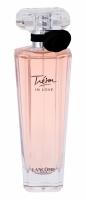 Parfum Tresor In Love - Lancome - Apa de parfum EDP