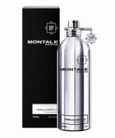 Parfum Vanille Absolu - Montale Paris - Apa de parfum EDP