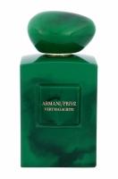 Parfum Vert Malachite - Armani Prive - Apa de parfum EDP