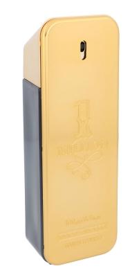 Parfum 1 Million - Paco Rabanne - Apa de toaleta - Tester EDT
