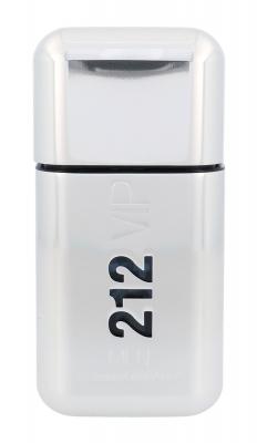 Parfum 212 VIP Men - Carolina Herrera - Apa de toaleta EDT