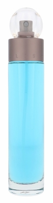 Parfum 360° - Perry Ellis - Apa de toaleta EDT