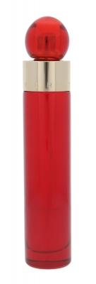 Parfum 360° Red - Perry Ellis - Apa de toaleta EDT