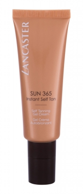 365 Sun - Lancaster - Protectie solara