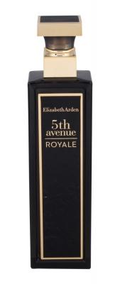Parfum 5th Avenue Royale - Elizabeth Arden - Apa de parfum EDP