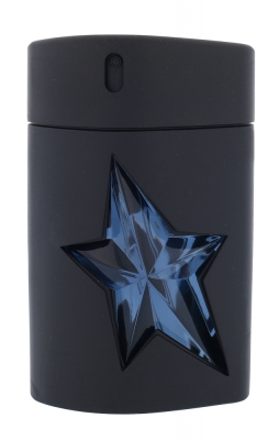 Parfum Amen - Thierry Mugler - Apa de toaleta EDT