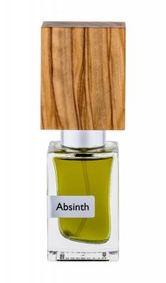Absinth - Nasomatto - Apa de parfum