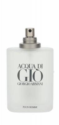 Parfum Acqua di Gio - Giorgio Armani - Apa de toaleta - Tester EDT
