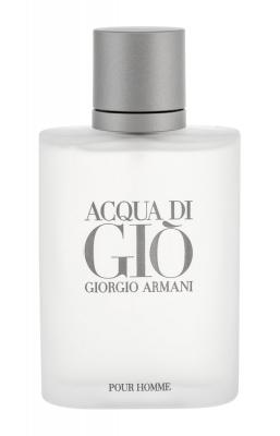 Parfum Acqua di Gio - Giorgio Armani - Apa de toaleta EDT