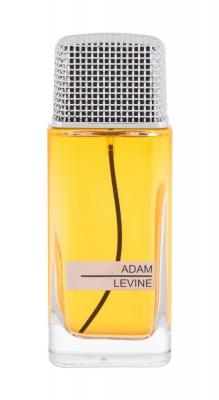 Adam Levine For Women Limited Edition - Apa de parfum EDP