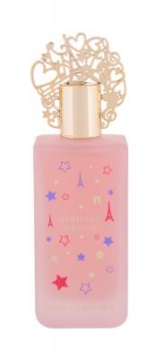 Aimer Collection Parisian Dream - Pascal Morabito - Apa de parfum EDP