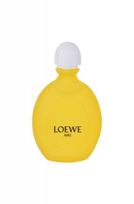 Aire Fantasia - Loewe - Apa de toaleta