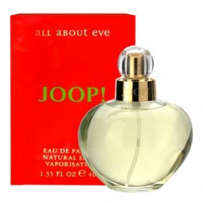 Parfum All about Eve - Joop - Apa de parfum EDP