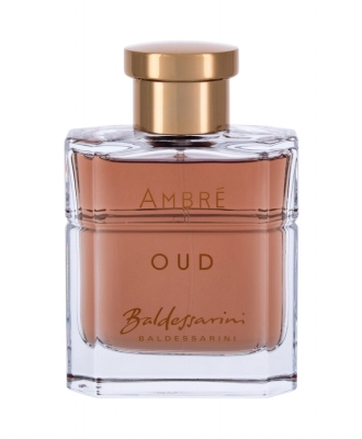 Ambre Oud - Baldessarini - Apa de parfum EDP
