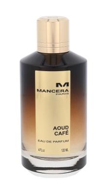 Parfum Aoud Café - Mancera - Apa de parfum EDP