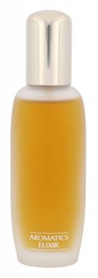 Parfum Aromatics Elixir - Clinique - Apa de parfum EDP