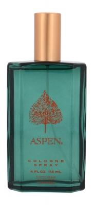 Parfum Aspen - Aspen - Apa de colonie EDC