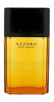 Parfum Pour Homme - Azzaro - Apa de toaleta EDT
