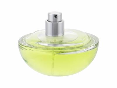 Be Delicious Shimmer & Shine - DKNY - Apa de parfum EDP