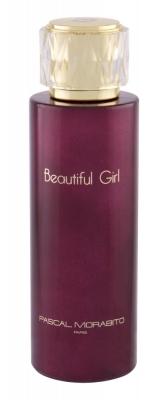 Beautiful Girl - Pascal Morabito - Apa de parfum EDP