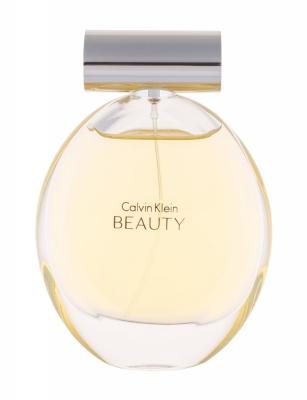 Parfum Beauty - Calvin Klein - Apa de parfum EDP