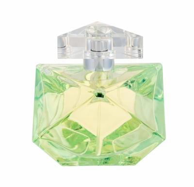 Parfum Believe - Britney Spears - Apa de parfum EDP