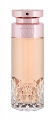 Belle En Weil - Apa de parfum EDP