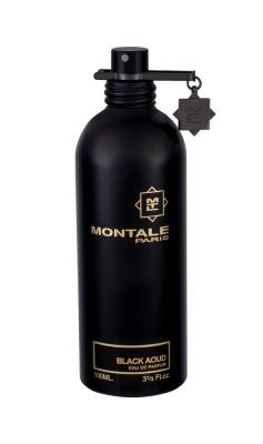 Parfum Black Aoud - Montale Paris - Apa de parfum EDP