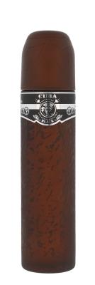 Parfum Black - Cuba - Apa de toaleta EDT