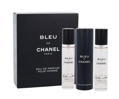 Parfum Bleu de Chanel - Chanel - Apa de parfum EDP
