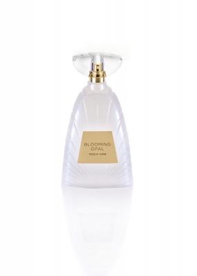 Blooming Opal - Thalia Sodi - Apa de parfum EDP