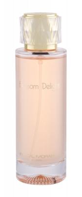 Blossom Delight - Pascal Morabito - Apa de parfum EDP