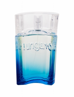 Blue - Emanuel Ungaro - Apa de toaleta