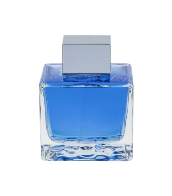 Parfum Blue Seduction - Antonio Banderas - Apa de toaleta EDT