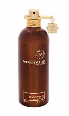 Parfum Boisé Fruité - Montale Paris - Apa de parfum EDP