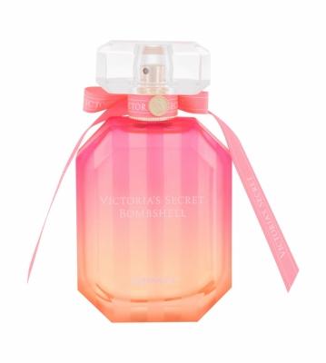 Bombshell Summer - Victoria´s Secret - Apa de parfum EDP